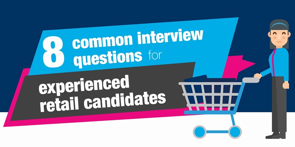 Blank P&l form Awesome Retail Interview Questions Interview Questions for A