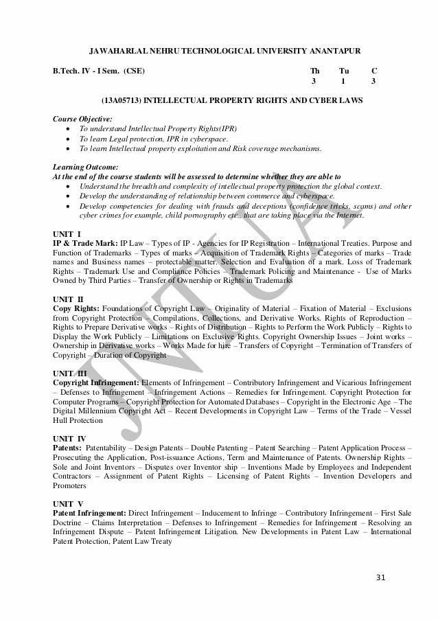 Blank P&l form Best Of Work Made for Hire Agreement Template Download Work