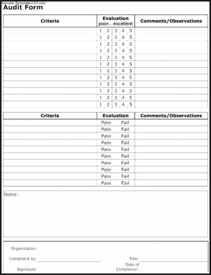 Blank P&l Statement Awesome 006 Blank Profit and Loss Template P L Sheet