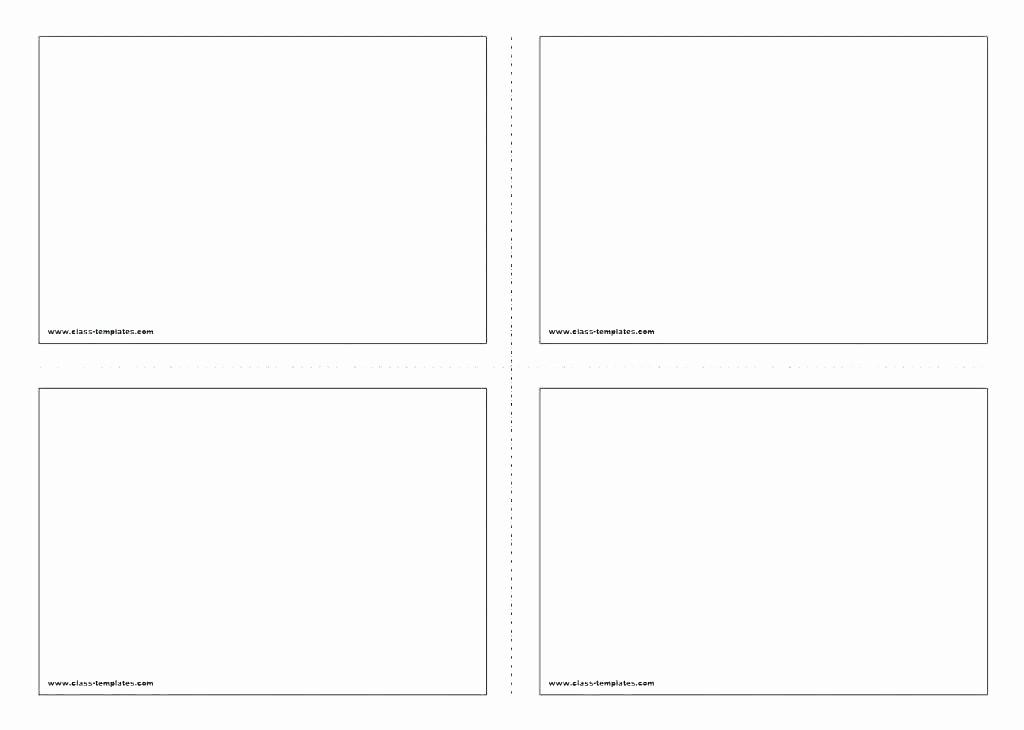 Blank Place Card Template Word Awesome Blank Card Template Word Check Template Word New Blank