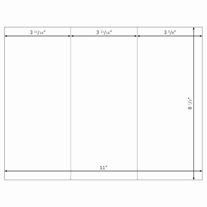 Blank Place Card Template Word Best Of Table Cards Template Word Wedding Tent Name Card 5305