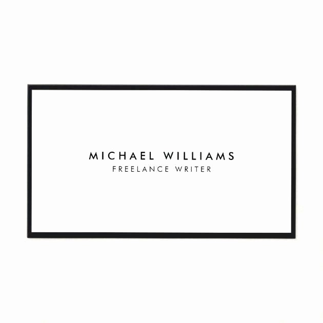Blank Place Card Template Word Lovely Tent Name Card Template Word Ravishing Wedding Place
