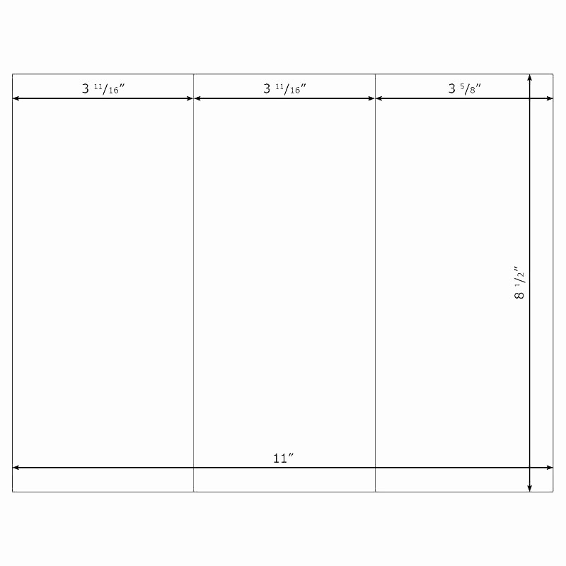 Blank Place Card Template Word Luxury 92 Free Escort Card Templates Wedding Name Cards