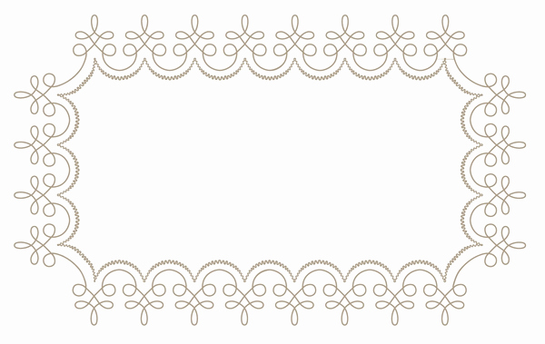 Blank Place Card Template Word Unique 19 Elegant & Fun Printable Place Cards
