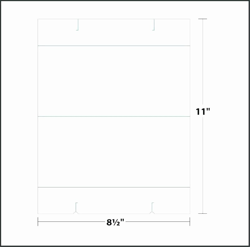 Blank Place Card Template Word Unique Name Tent Template Best top Free Place Card Word
