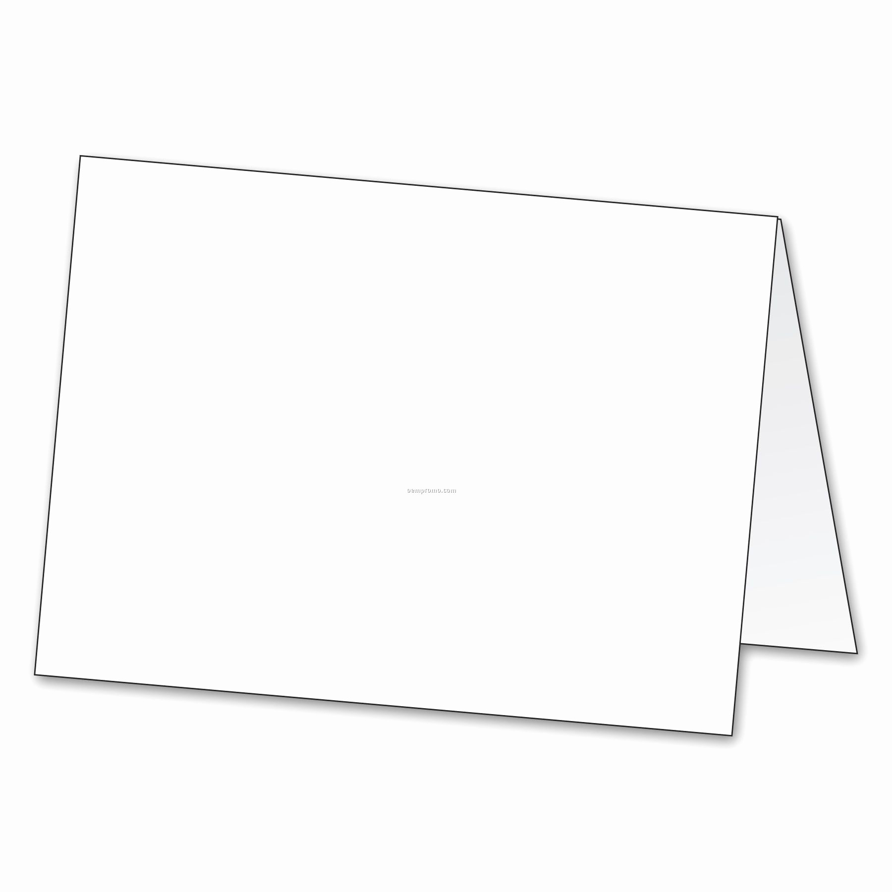 Blank Place Card Template Word Unique Name Tent Template to Pin On Pinterest Pinsdaddy