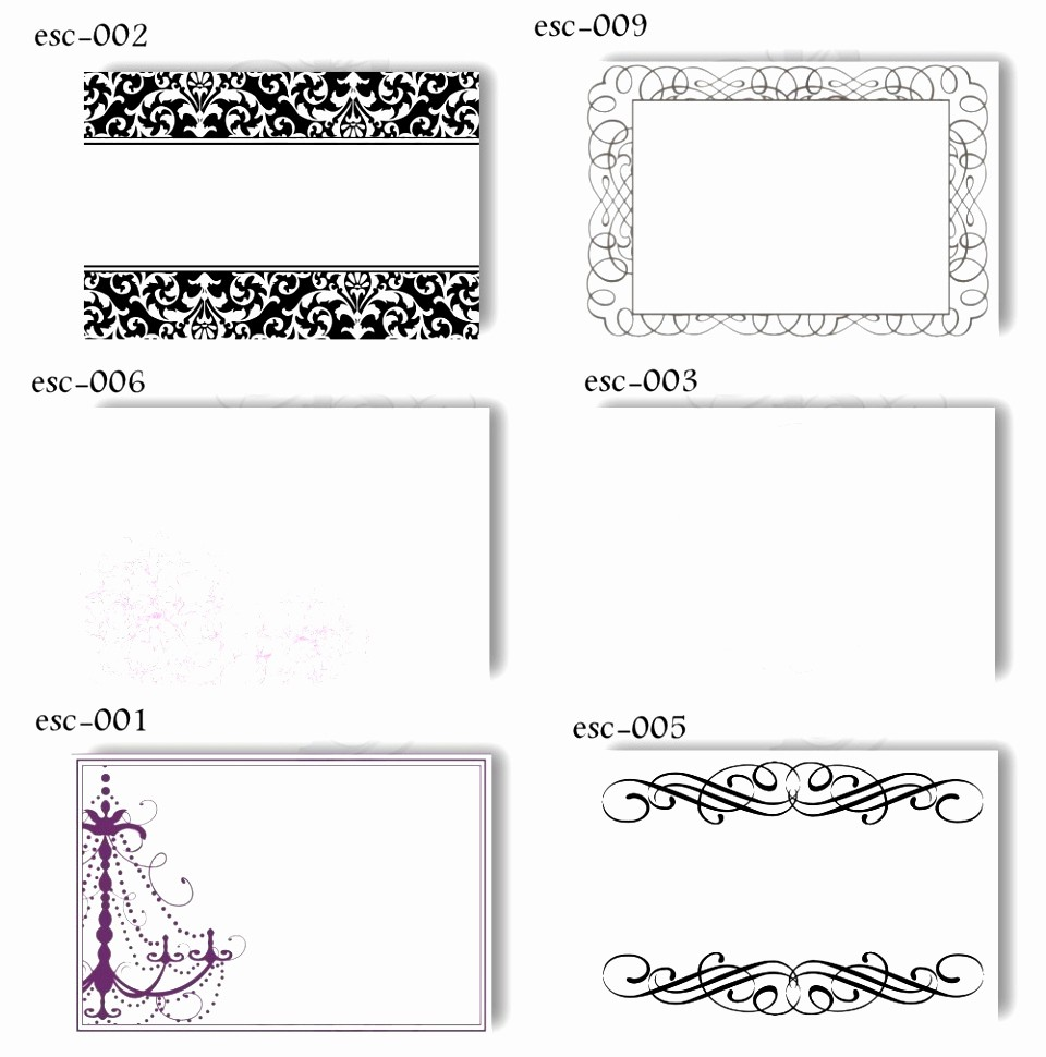 Blank Place Card Template Word Unique Table Number Templates Word Blank to Pin On