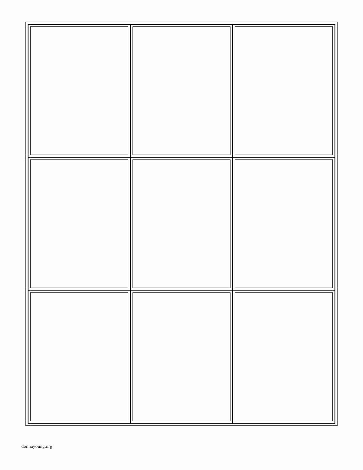 Blank Playing Card Template Word Awesome Best S Of Playing Card Templates for Word Playing