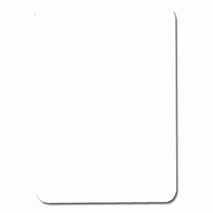 Blank Playing Card Template Word Beautiful Best S Of Blank Playing Card Template Playing Card