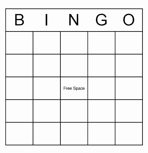 Blank Playing Card Template Word Best Of Free Blank Playing Card Template – Moonwalkgroup
