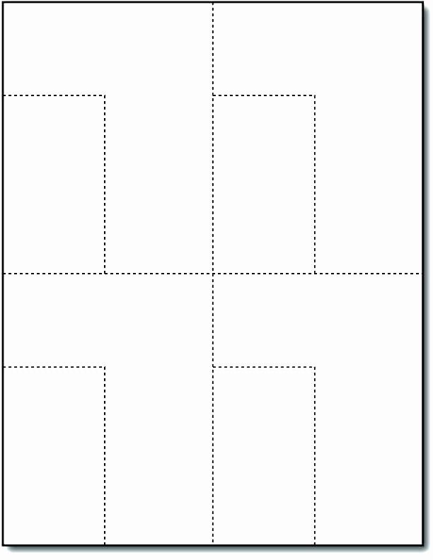 Blank Playing Card Template Word Elegant Blank Playing Card Template Download by Tablet Desktop
