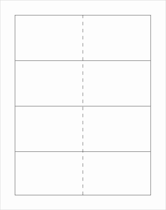 Blank Playing Card Template Word Lovely 11 Unique Microsoft Word Playing Card Template
