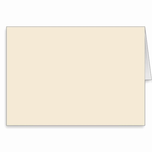 Blank Playing Card Template Word Luxury Best S Of Blank Card Template Blank Playing Card