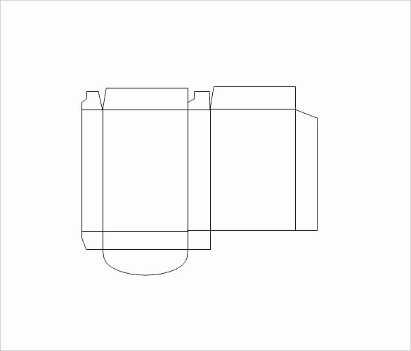 Blank Playing Card Template Word New Blank Playing Card Template Download by Tablet Desktop
