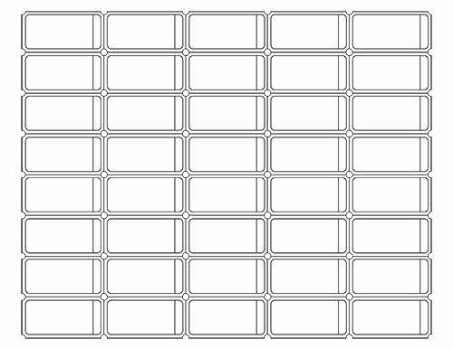 Blank Raffle Ticket Template Free Awesome Best 25 Printable Raffle Tickets Ideas On Pinterest