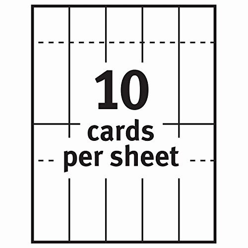 Blank Raffle Ticket Template Free Lovely Avery Blank Printable Tickets Tear Away Stubs Perforated