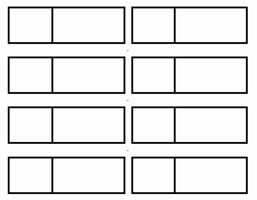 Blank Raffle Ticket Template Free Lovely Printable Carnival Tickets Cliparts