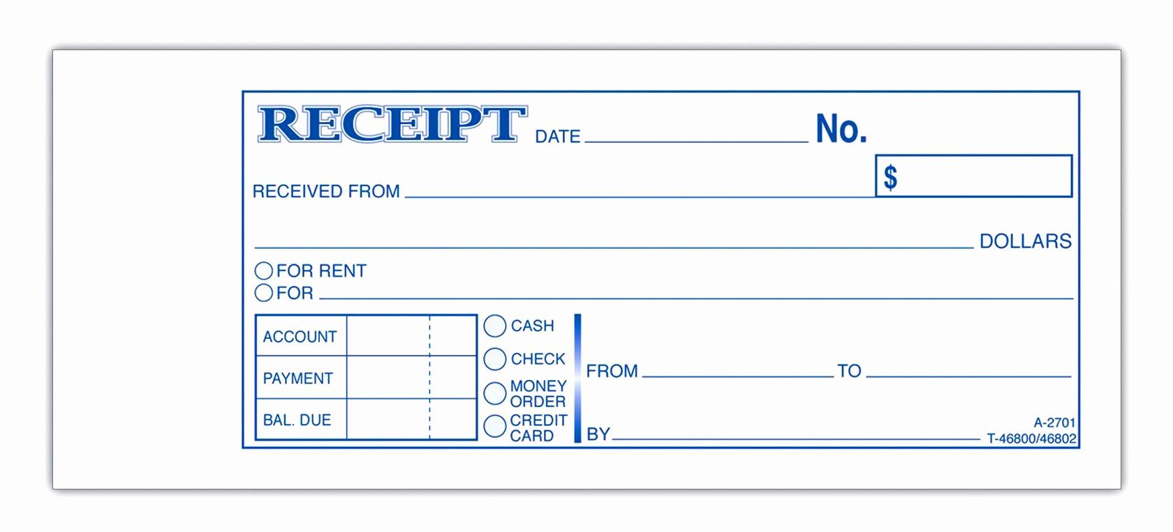 Blank Receipt Template Microsoft Word Best Of Blank Receipt Template Example Mughals Zasvobodu