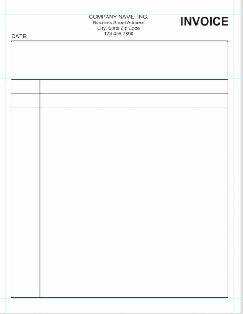 Blank Receipt Template Microsoft Word Unique Blank Receipt form Mughals