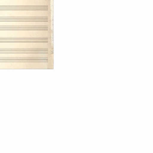Blank Sheet Music Bass Clef Inspirational Old Book Page Blank Sheet Music Bass Clef Custom