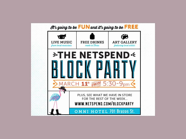 Block Party Flyer Templates Free Lovely 9 Free Party Invitations Free Psd Ai Vector Eps