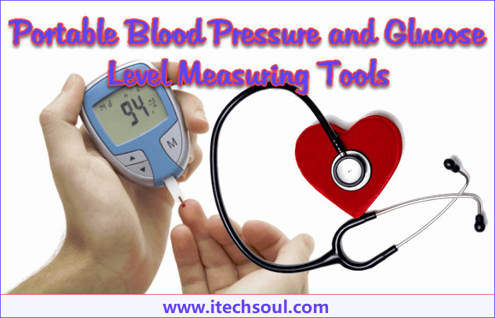 Blood Pressure and Glucose Tracker Unique some Important Information About Matching Blood Group for