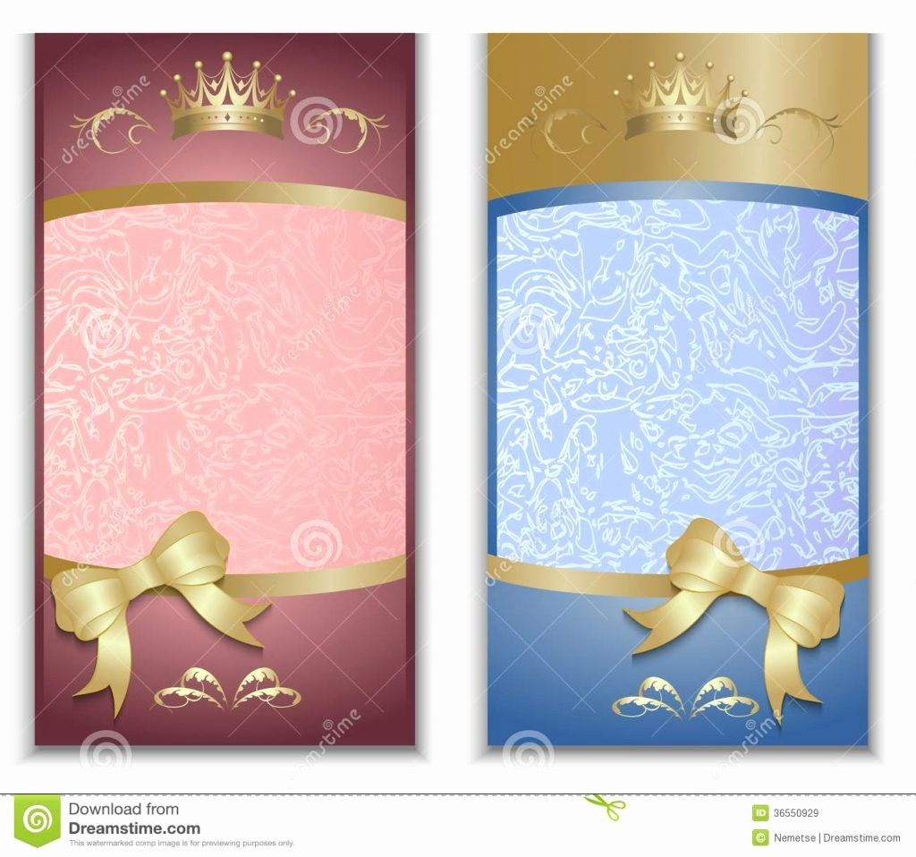 Blue and Gold Invitation Template Awesome Free Blue and Gold Invitation Templates Popular Happy