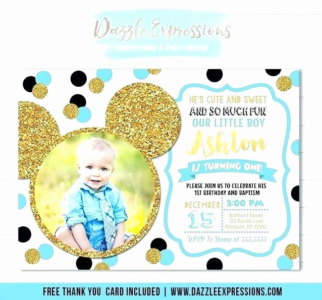 Blue and Gold Invitation Template Lovely Royal Party Invitation Template Bridal Party Invitations
