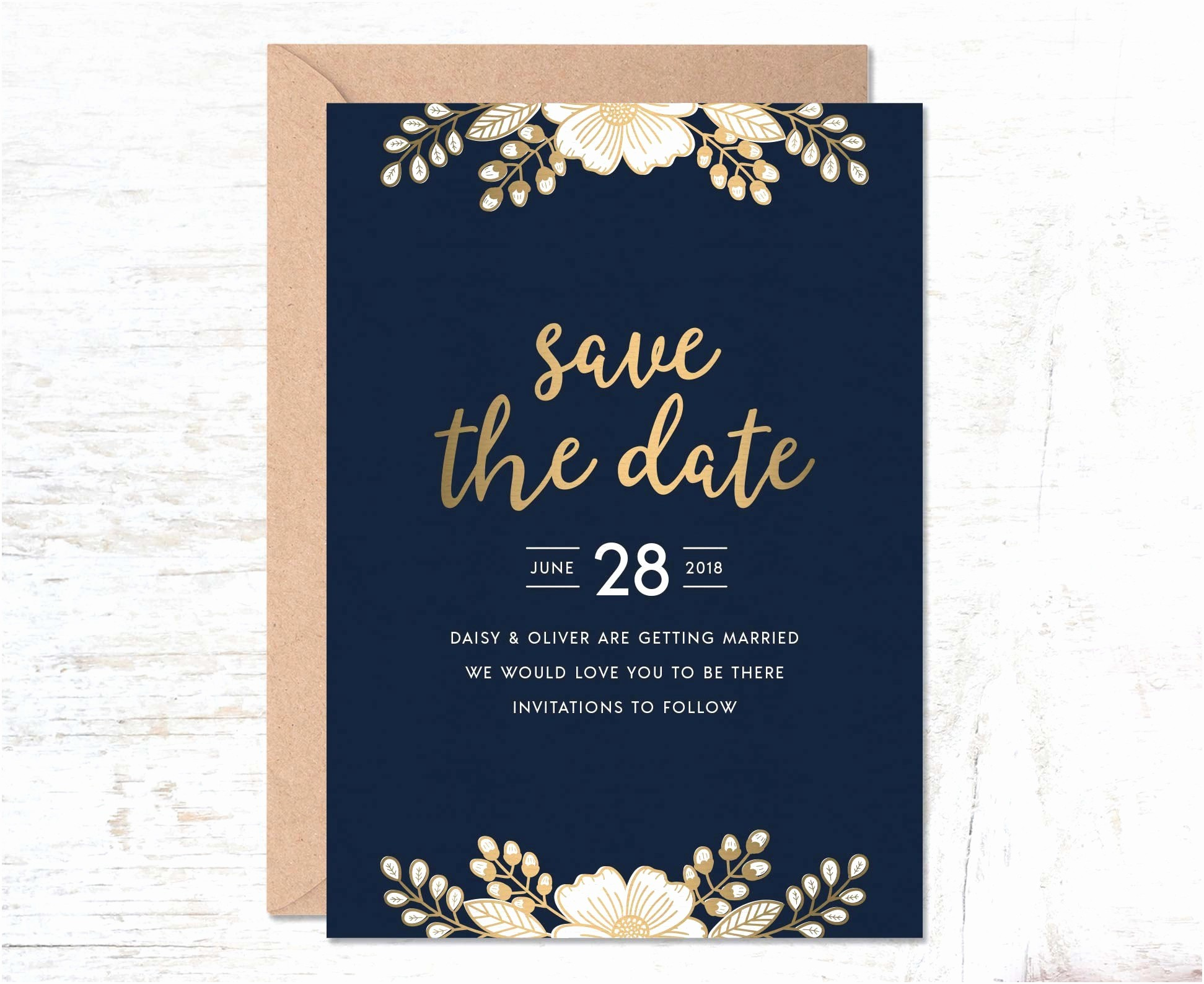 Blue and Gold Invitation Template New Free Blue and Gold Invitation Templates List Free