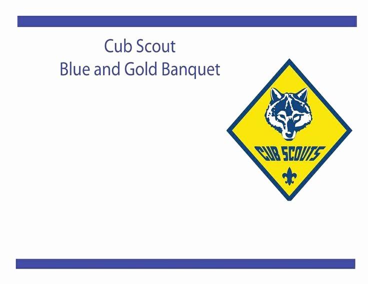 Blue and Gold Invitation Template Unique Printable Blue and Gold Flier Invitation
