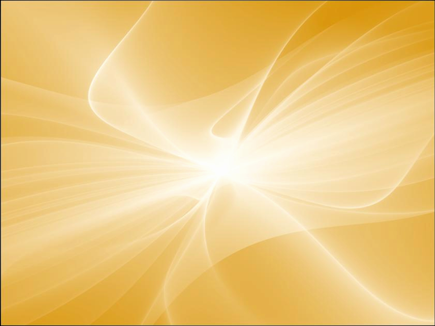 Blue and Gold Powerpoint Template Beautiful Best S Of Gold Powerpoint Templates Purple and Gold