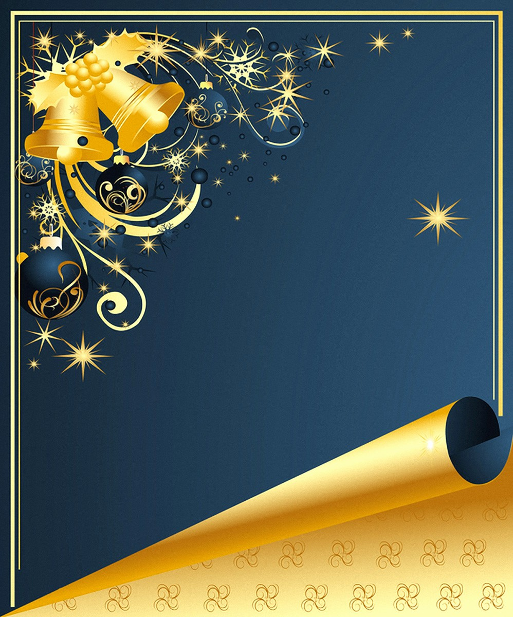 Blue and Gold Powerpoint Template Elegant Royal Blue and Gold Wallpaper Wallpapersafari
