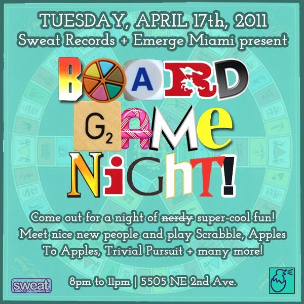 Board Game Night Flyer Template Best Of 15 Best S Of Board Game Night Invitation Wording