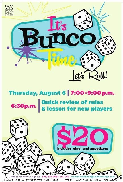Board Game Night Flyer Template Best Of Bunco Night Flyer Poster Design Template