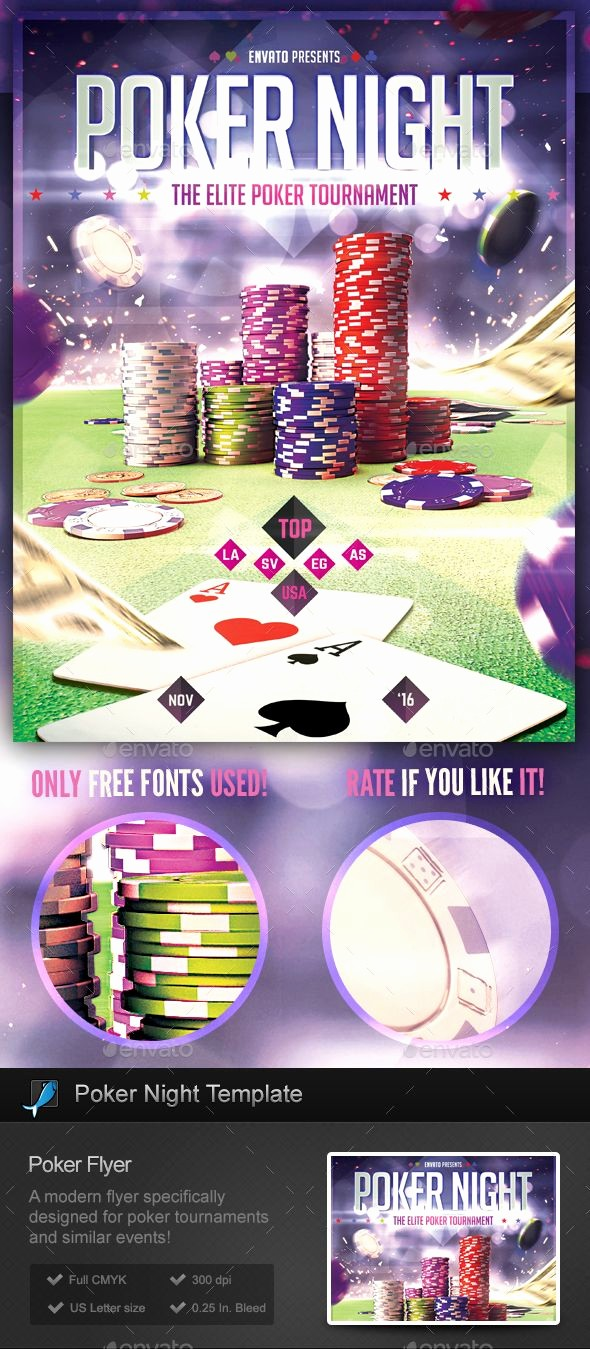 Board Game Night Flyer Template Best Of Pin by Cool Design On Flyer Design