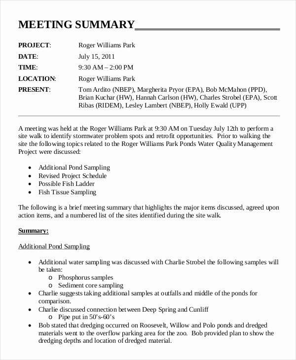 Booster Club Meeting Minutes Template Best Of Booster Club Meeting Minutes Template Templates Resume