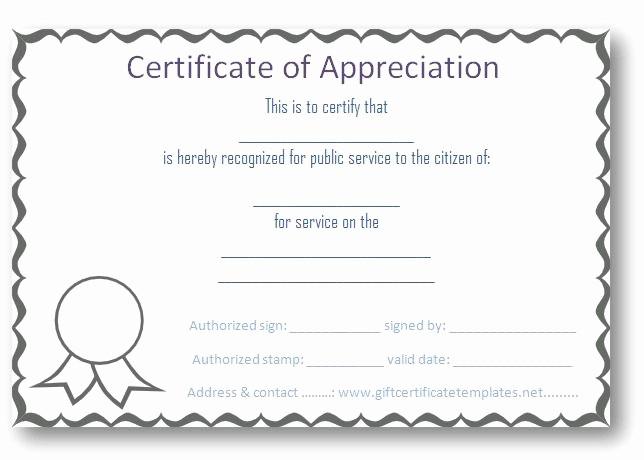 Border for Certificate Of Appreciation Elegant 8 Best Fancy Certificate Borders Images On Pinterest