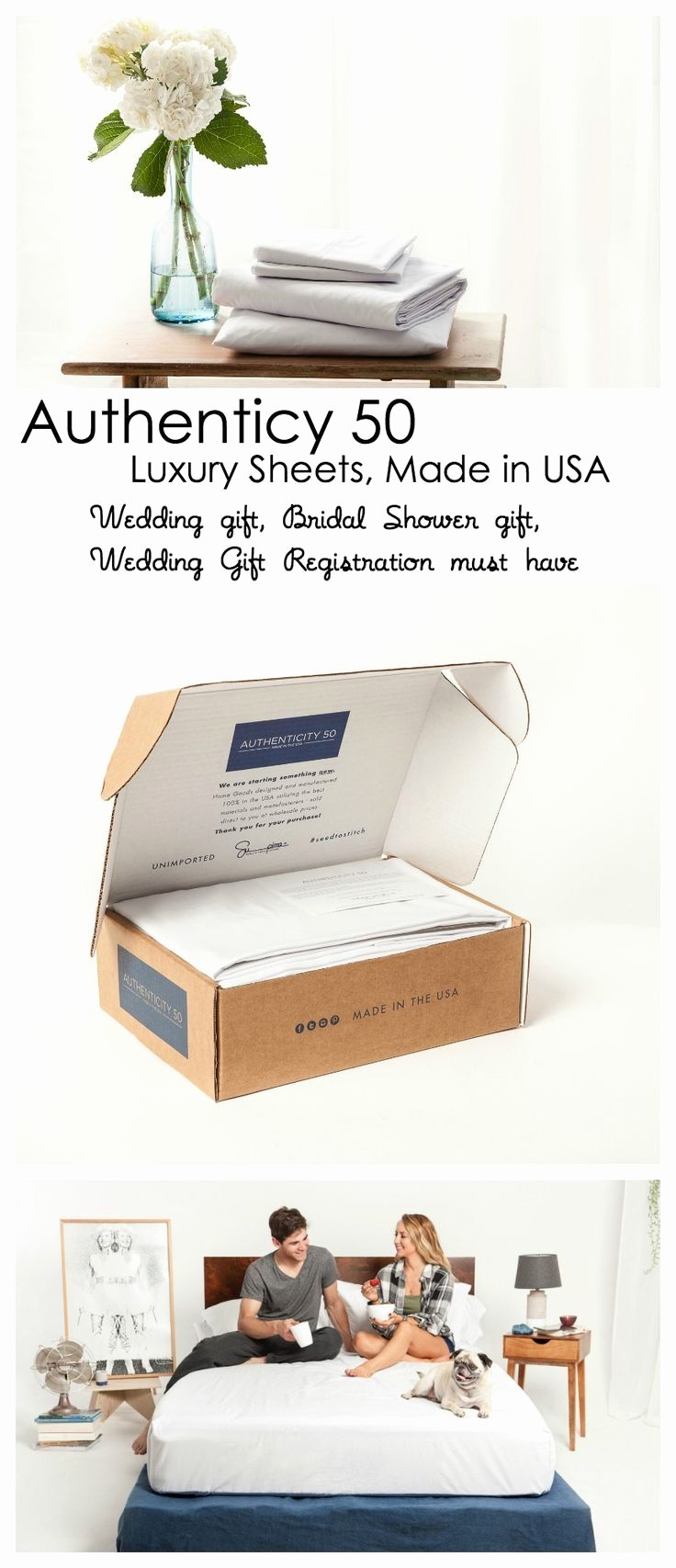 Bridal Shower Gift List Sheet Elegant 247 Best Gifts for Men Made In Usa Images On Pinterest