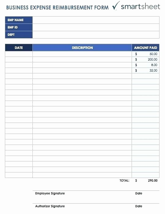 Budget Vs Actual Template Excel Luxury Bud Vs Actual Excel Chart Template – Tatilvillam