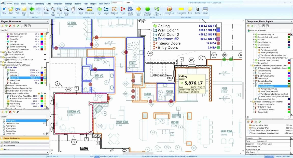 Building A House Cost Spreadsheet Best Of House Cost Estimator Spreadsheet