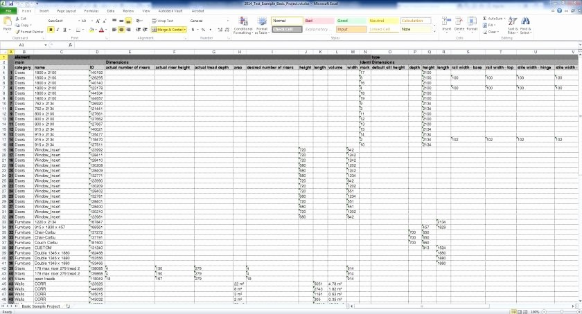 Building A House Cost Spreadsheet Elegant Free Construction Estimating Spreadsheet for Building and