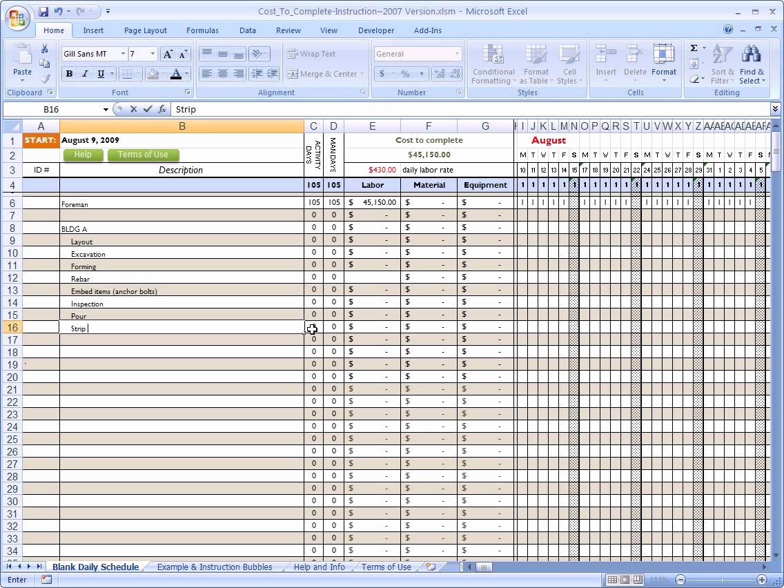 Building A House Cost Spreadsheet Inspirational How to Estimate Construction Costs for A New Home In India