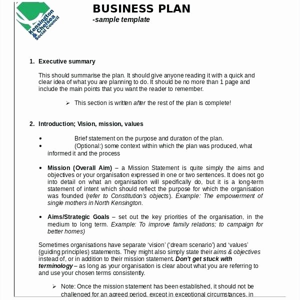 Business Action Plan Template Word Awesome Action Plan format Template Country Day Action Plan Sample