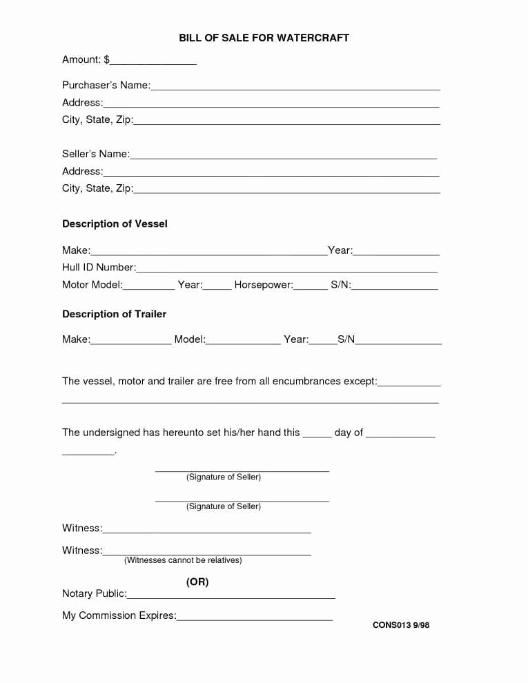 Business Bill Of Sale Example Awesome Business Bill Sale form Bill Of Sale Of Business Nevada