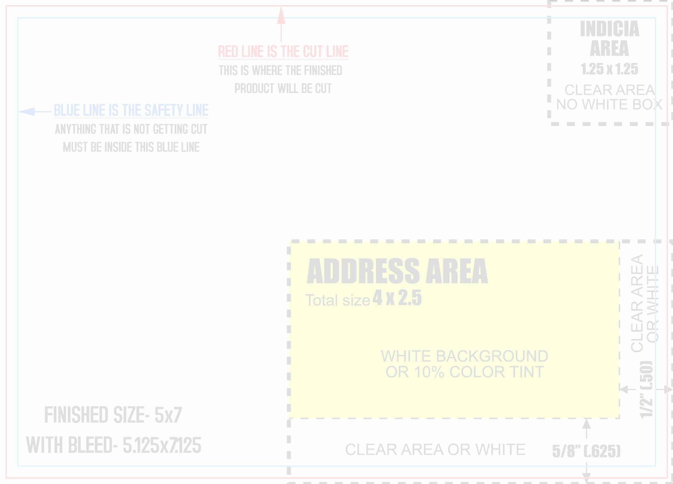 Business Card Template Free Printable Elegant Awesome Free Printable Business Card Template