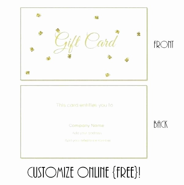 Business Card Template Free Printable Fresh Free Printable Business Card Templates Line Cards