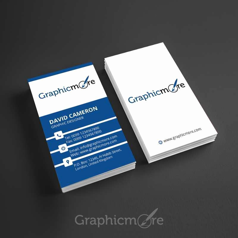 Business Card Template In Word Fresh Microsoft Business Cards Templates Free Download Awesome