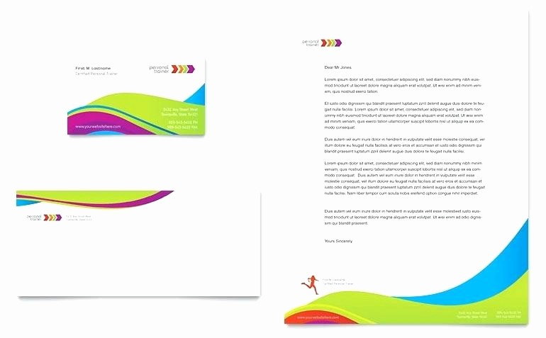 Business Card Template Word 2010 Elegant Business Card Templates Word 2010 – Teik