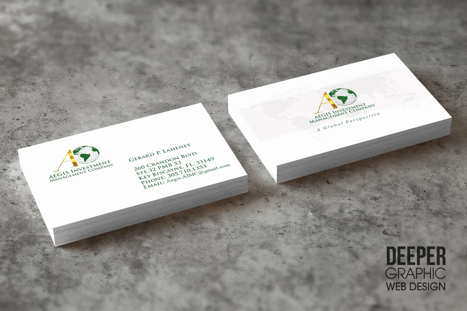 Business Card Template Word 2010 Fresh 4 Sided Business Cards Choice Image Business Card Template