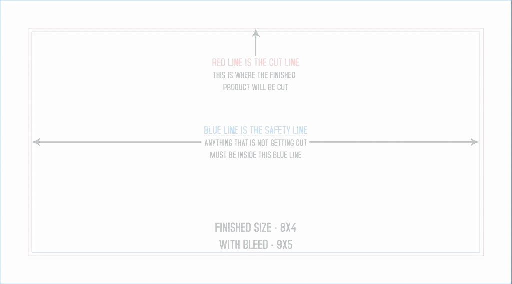blank business card template word 2010 elegant ideas of how to find templates in letter synonym